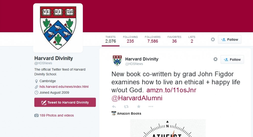 HarvardDivinity2