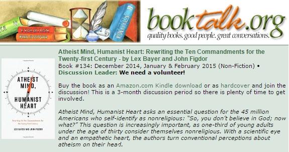 BookTalkOrgImageBlog
